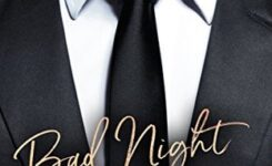 Bad Night Stand by Elise Farber