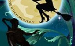 Book Review: The Centaur's Last Breath by April Fernsby