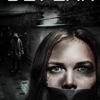 Book Review: De'Fear by M. J. Reese