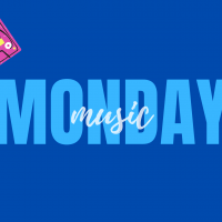 Music Monday: Inside Out by Five Finger Death Punch