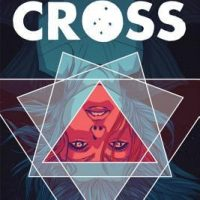 Southern Cross Volume 1 by Becky Cloonan, Andy Belanger, Lee Loughridge, Serge LaPointe