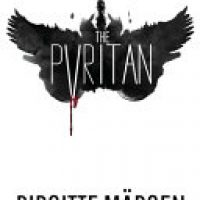 The Pvritan by Birgitte Märgen