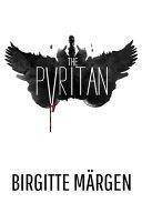 The Pvritan