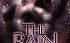 The Rain by E. C. Fisher