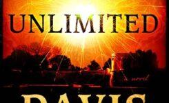 Unlimited by Davis Bunn