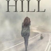 Donn's Hill by Caryn Larrinaga
