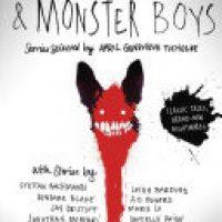 Slasher Girls & Monster Boys by Various Authors
