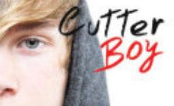 Cutter Boy by Cristy Watson
