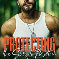 Protecting the Single Mother by Leslie North