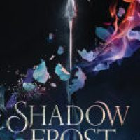 Shadow Frost by Coco Ma